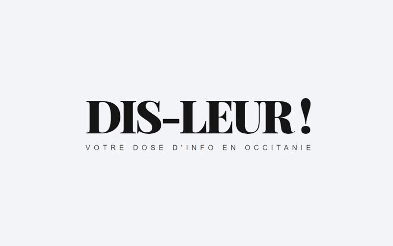 Les accents souffrent de racisme : Le député Euzet propose un délit de discrimination