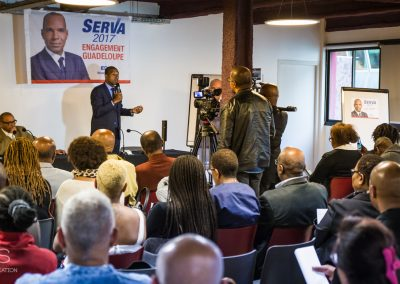 olivier-serva-meeting-2017 (2)