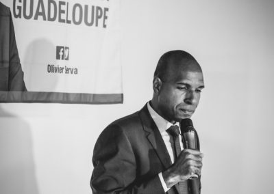 olivier-serva-meeting-2017 (4)